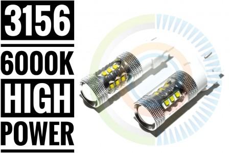 high-power-led-3156-6000k