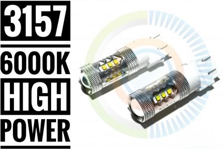 high-power-led-3157-6000k