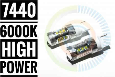 high-power-led-7440-6000k