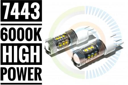 high-power-led-7443-6000k
