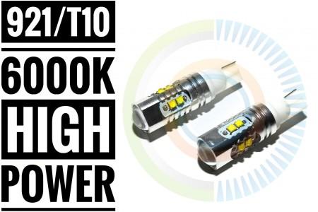 high-power-led-921-6000k
