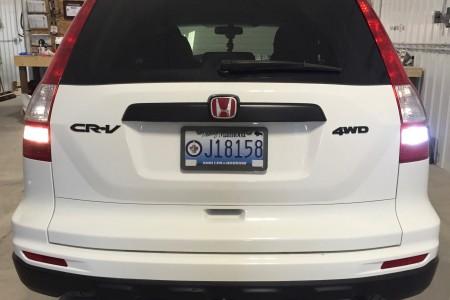 honda-crv-led-hp-reverse-light-comparison