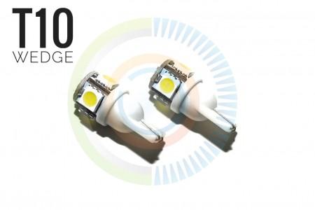 Standard-Series T10/194 LED Bulb