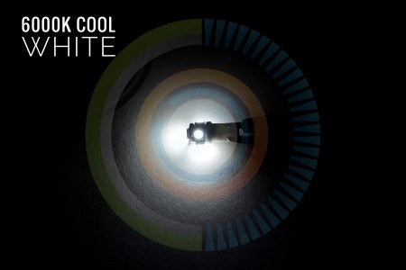 interior-led-6000k-color-example