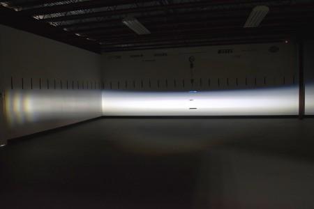 type-s-acura-xb-led-fog-lights-action-2
