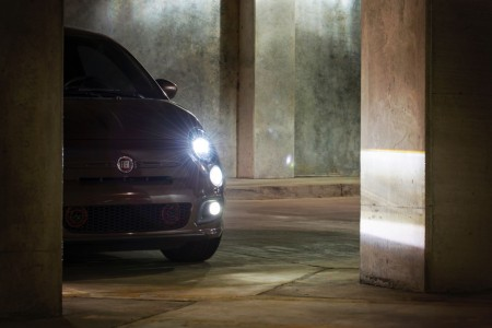 type-s-fiat-xb-led-fog-lights-action-1