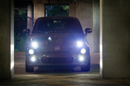 type-s-fiat-xb-led-fog-lights-action-4