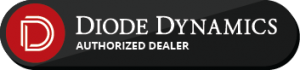 DD_Authorized_Delaer_Logo