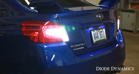 WRX_tail_as_turn_back