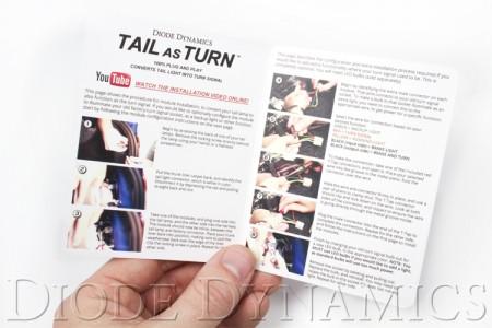 WRX_tail_as_turn_packaging_inside
