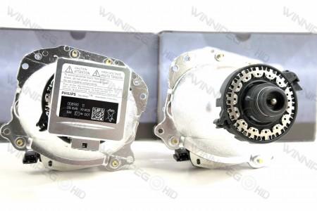 Morimoto EvoXR 2.0 Bi-xenon Headlight Projector 3