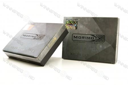 Morimoto XB35 D1S D3S HID Ballasts 4