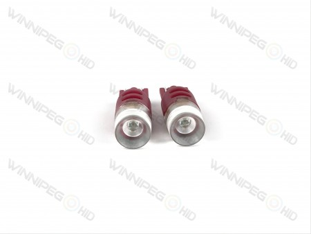 T10 Red Pro-Series 2