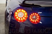 nissan_gtr_tailasturn_led_turn