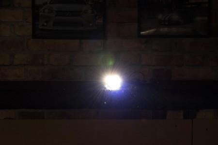 profile_bi-lens_bi-led_headlight_retrofit_projector_action_2