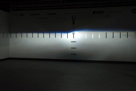 profile_bi-lens_bi-led_headlight_retrofit_projector_action_3