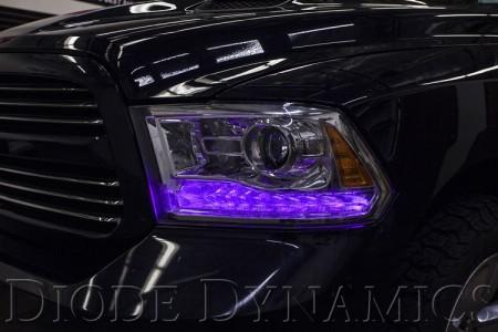 13_ram_rgbwa_purple