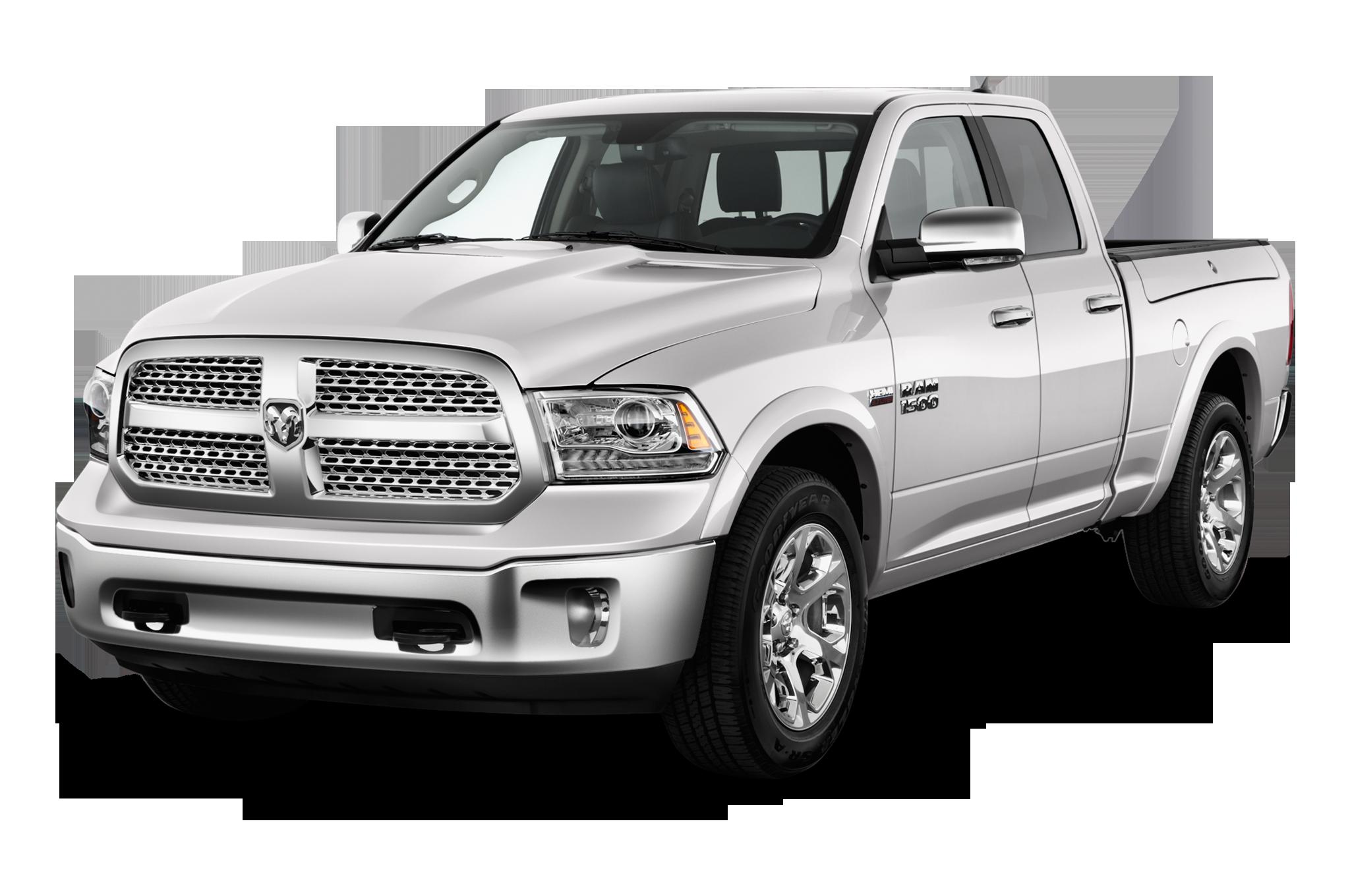 2015-ram-1500-quad-laramie-truck-angular-front