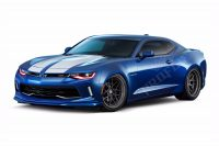 2016-2017-Chevrolet-Camaro-Profile-Pixel-DRL-Boards-Blue