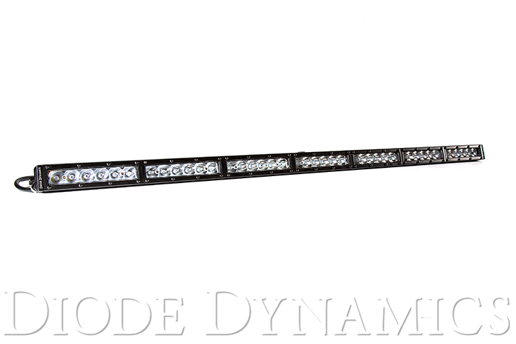 diode dynamics ss42 stage series 42 u0026quot  white light bar