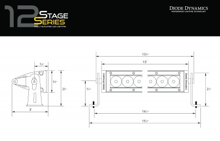 Stage_Series_12_inch-01