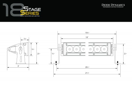 Stage_Series_18_inch-01