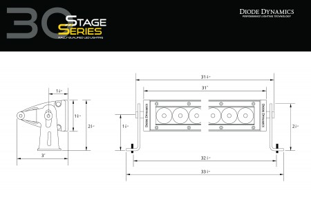 Stage_Series_30_inch-01