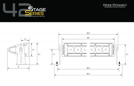 Stage_Series_42_inch-01