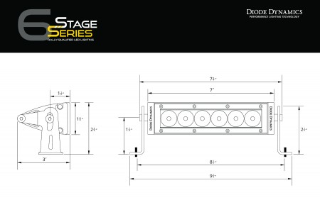 Stage_Series_6_inch-01