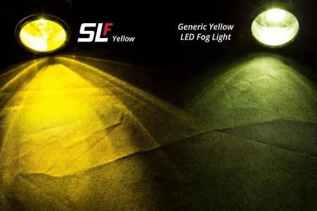 yellow_fog_comparison_4
