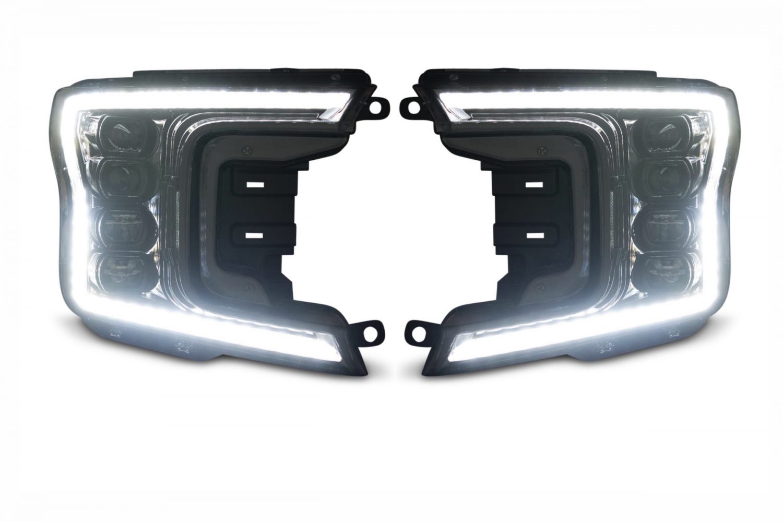 2018-Ford-F150-LED-Headlights-Morimoto-XB-DRL