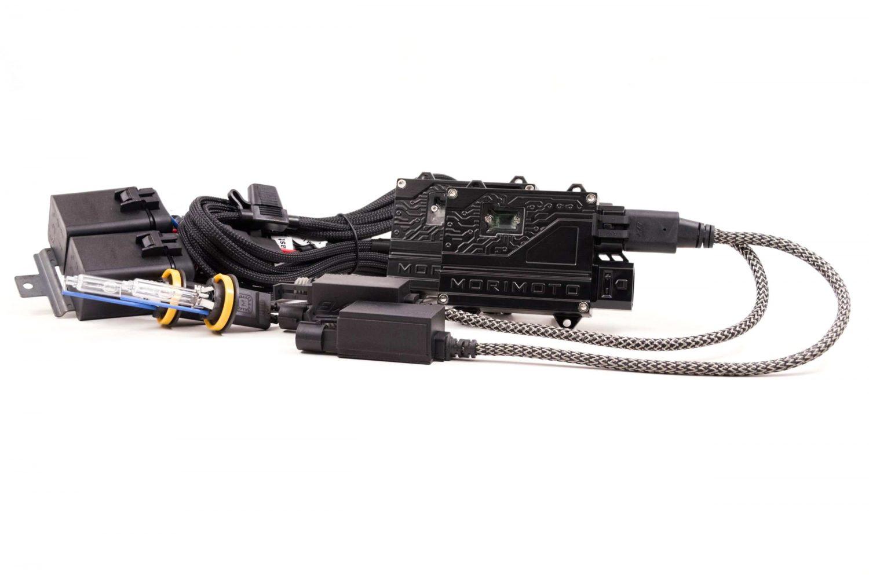 H11-H11B-H11A-Morimoto-Elite-HID-Xenon-Headlight-System-Kit-1