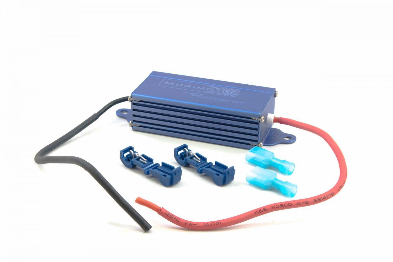 Morimoto-HD-LED-Signal-Bulb-Load-Resistor-3