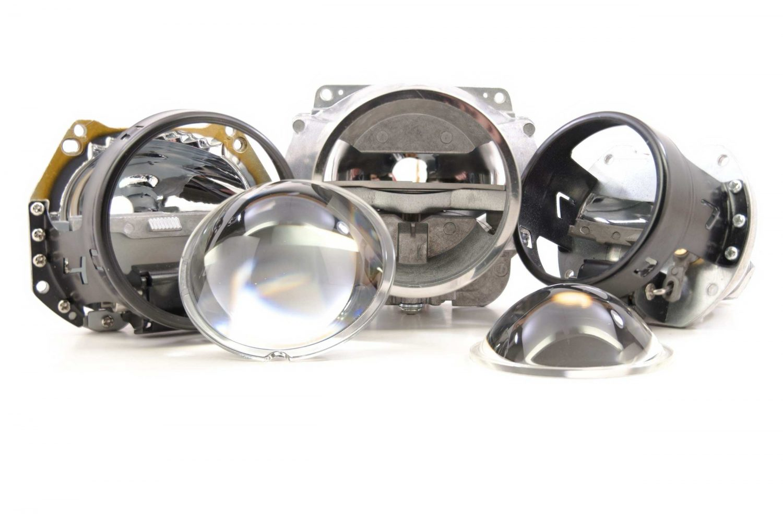 Morimoto-HID-Projectors-Replacement-OEM-Lenses-1