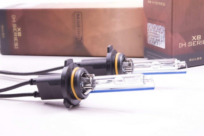 Morimoto-XB-9005-9006-HID-Xenon-Headlight-Bulbs-1