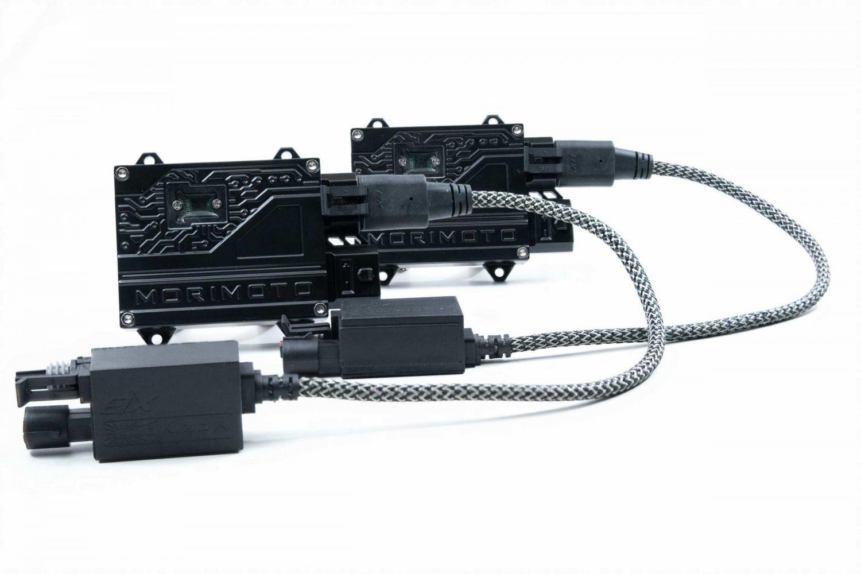 Morimoto-XB35-2.0-HID-Xenon-AMP-Ballast-Computers-2