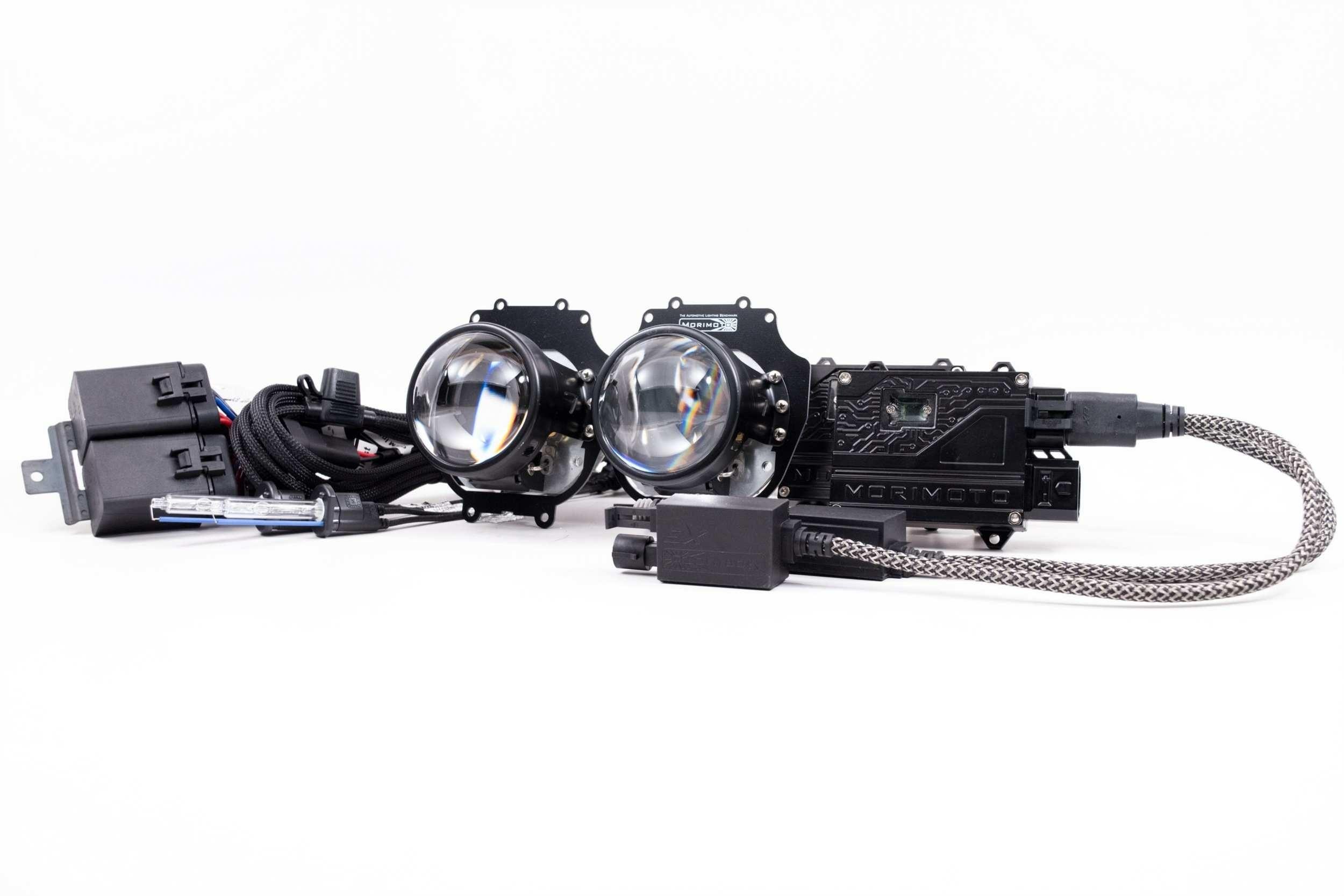 morimoto_retroquik_bi-xenon_headlight_upgrade_kit_07-09_toyota_camry