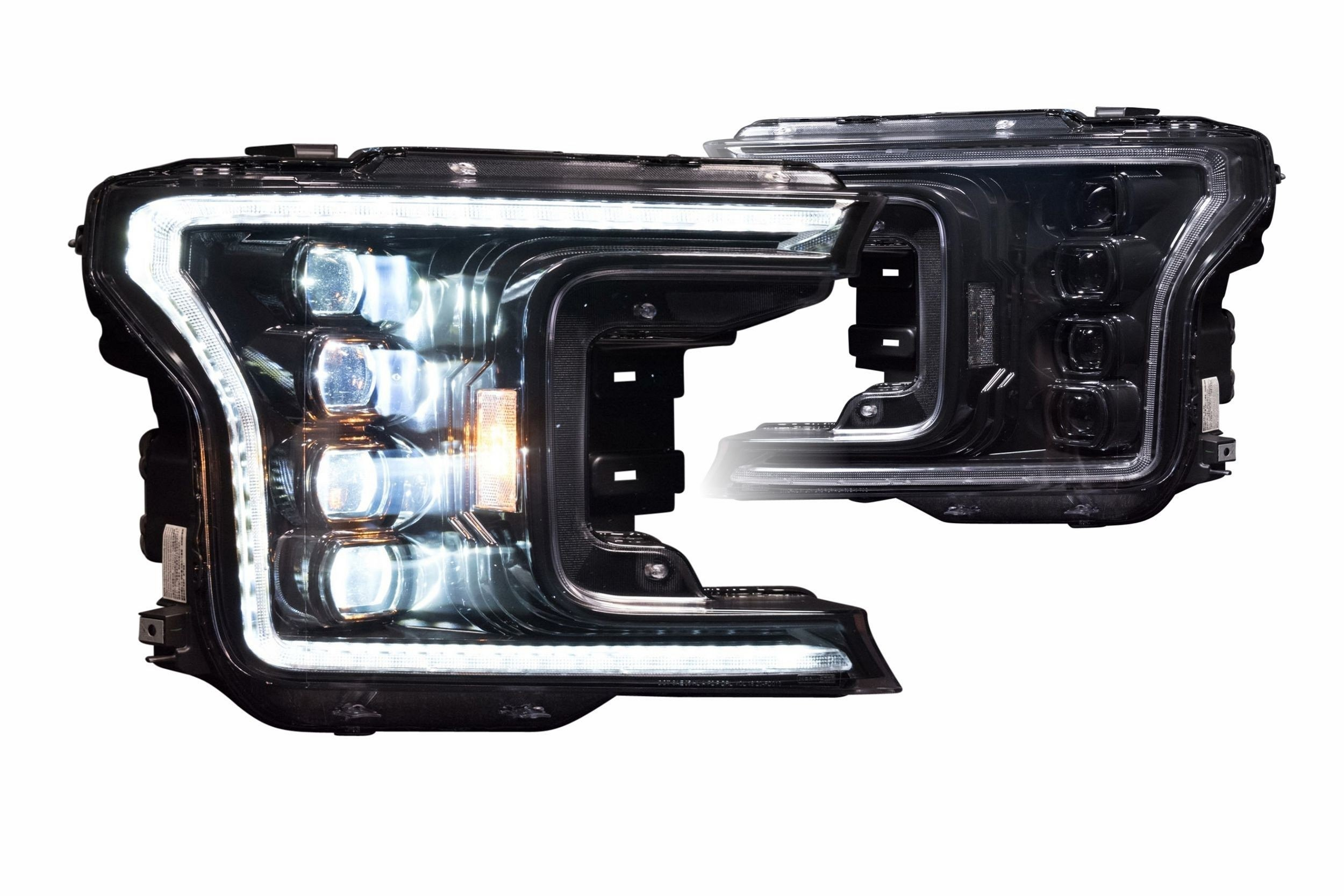 18_f150_xb_led_headlights_main_photo_2