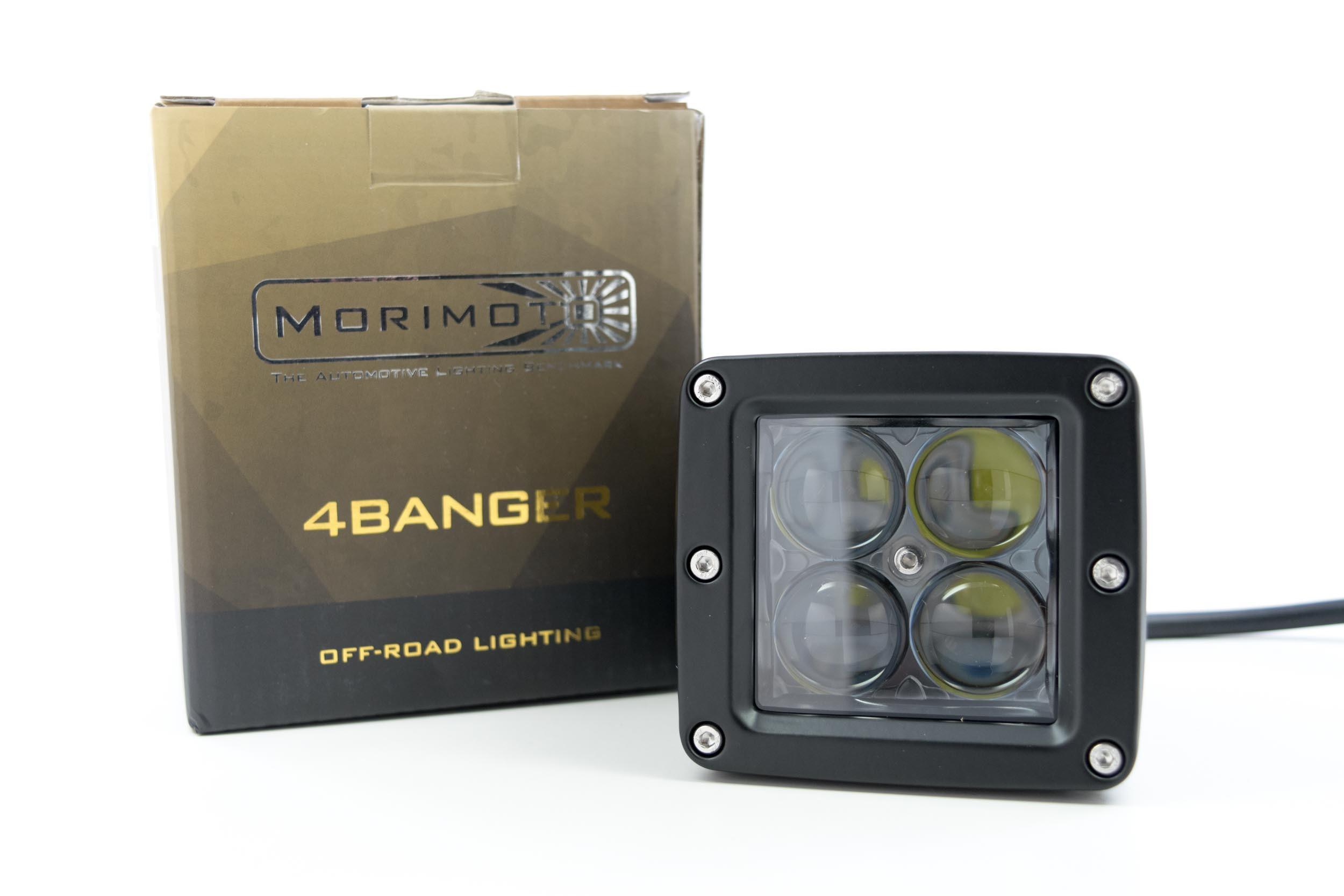 morimoto_4banger_led_spot_light_1_1_1
