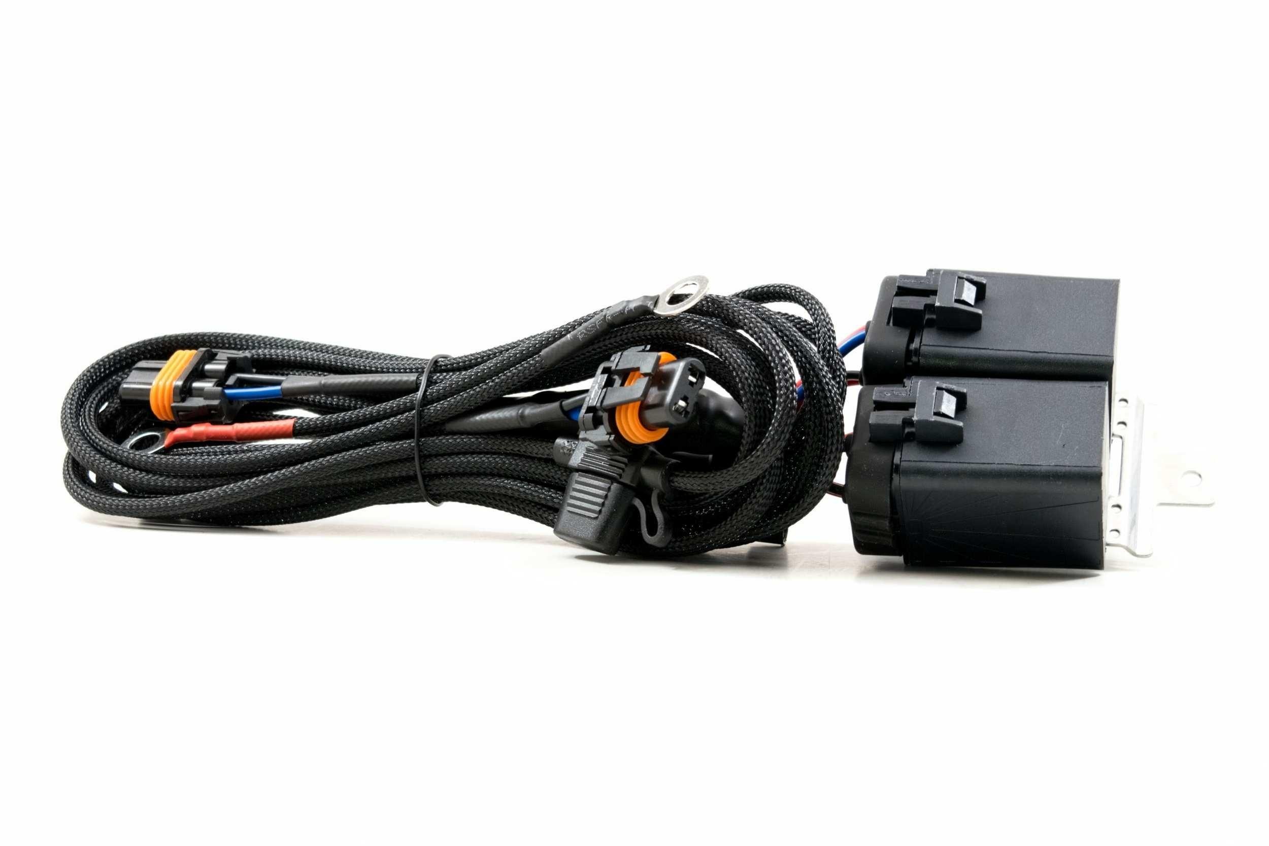 morimoto_9005_9006_h3b_hb4_headlight_relay_wire_harness_1_2